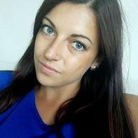 Kamila Plačková