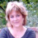 Jana Dietrichová