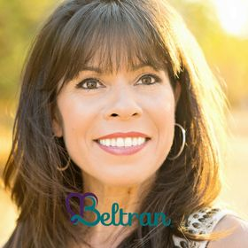 Michelle Beltran | Psychic Medium, Author, Podcast Host