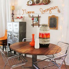 Room-Bazaar