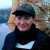 Barbara Janiak