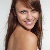Dominika Łabęcka