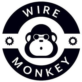 Wire Monkey | Bread Lames & Bread Scoring Techniques