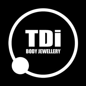 TDi Body Jewellery Ltd