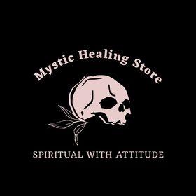 Mystichealingstore