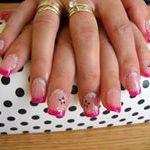 Claly Nails