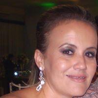 Jancarla Rodrigues