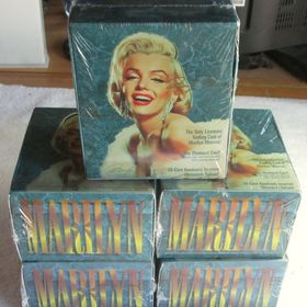 Breygent 2014 Witchblade Factory Sealed Trading Card Box with Sketch