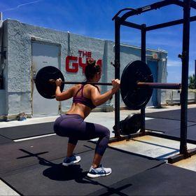 Reebok Yoga Fitness Gym Exercise Aid Stretching Foam Brick
