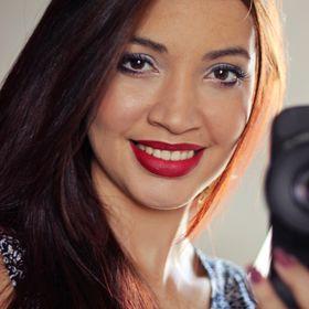 Suene Fernandes