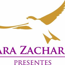 Mara Zacharias Presentes