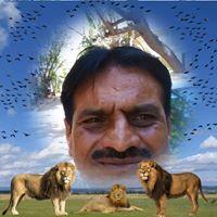 Suresh Suri