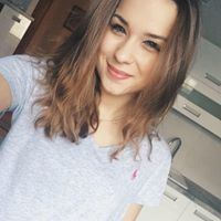 Martyna Gosk