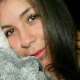 Daira Arango Alvarez
