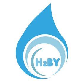 H2BY Italia