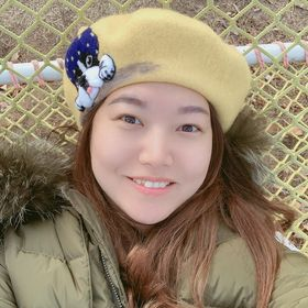 Amelia Chow