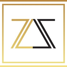 House of Zada Handmade Jewelry