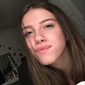 Malicia Bernardoni