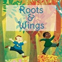 Roots and Wings Kindergarten