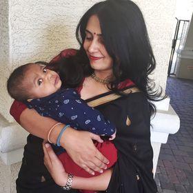 anjali singh instagram dating in the dark