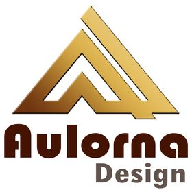 Aulorna Design