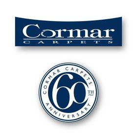 Cormar Carpets Bury Phone Number Carpet Vidalondon