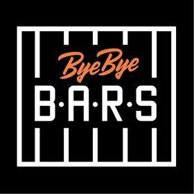 Bye Bye Bars