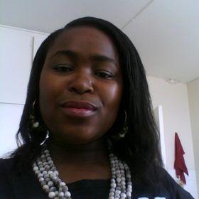 Nobuhle Maphumulo