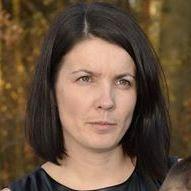 Sylwia Mirek
