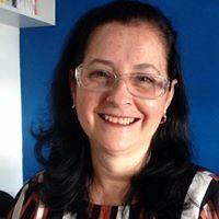 Cristina do Vale