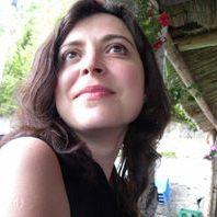 Silvia Cojocariu