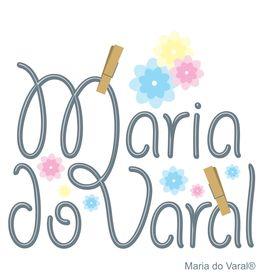 Maria do Varal