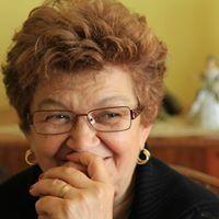 Aurelia Capra