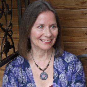 Jacqueline C Nash Poet