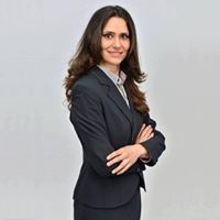 Nadia Șandor Rață