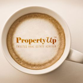 PropertyUp Inc.