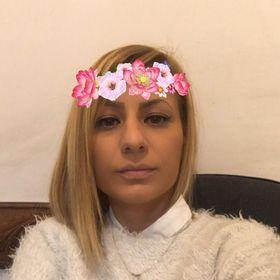 Bianka Ionescu