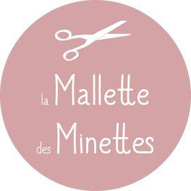 Mallette Minettes