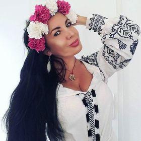 Eva Ogrodova