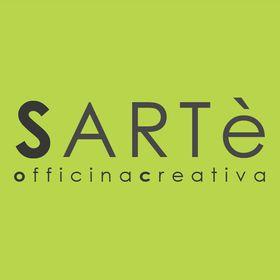Grazia Sartè