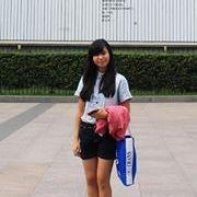 Deanna Chia