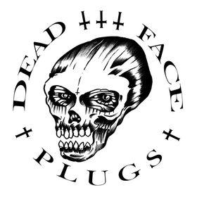 Dead Face Plugs