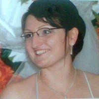 Michalina Kuzyk