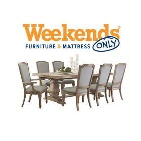 Weekends Only Furniture U0026 Mattress