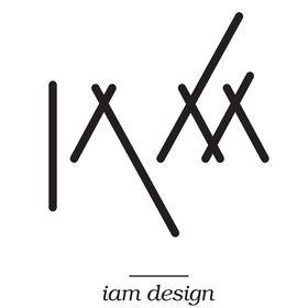 iam design Oy