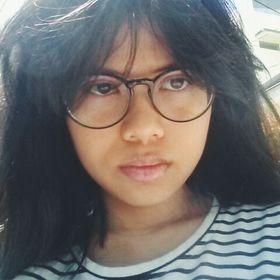 Danisa Myra