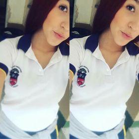 Juliana Espinosa Botero