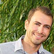 Dumitru Razvan