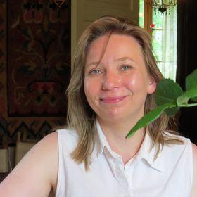 Hanna Ingren