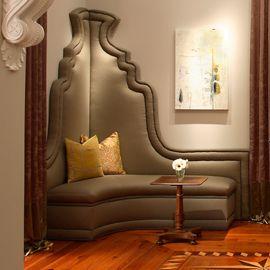 Pineapple House Pineapplehouse1 On Pinterest